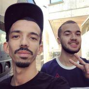 """Bigflo & Oli : fini """"La vraie vie 2"""", les deux rappeurs changent le nom de leur 3ème album 💿"""