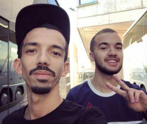 """Bigflo & Oli : fini """"La vraie vie 2"""", les deux rappeurs changent le nom de leur 2ème album"""