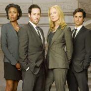 The Whole Truth saison 1 ... La date de rentrée sur ABC