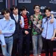 BTS : le film sur le groupe bientôt au cinéma, les fans en folie 🎥