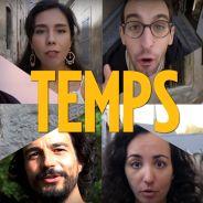 Le Grand JD, Léa Camilleri, Max Bird... les youtubers agissent contre le réchauffement climatique