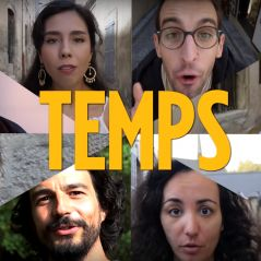 Le Grand JD, Léa Camilleri, Max Bird... les youtubers agissent contre le réchauffement climatique