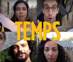 Le Grand JD, Léa Camilleri, Max Bird: les youtubers se mobilisent contre le réchauffement climatique