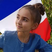 Eurovision Junior 2018 : la gagnante de The Voice Kids 4 représentera la France 🎤