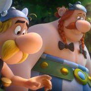 Astérix et le secret de la potion magique : les Gaulois de retour dans une bande-annonce déjantée