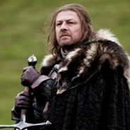 Game of Thrones : Sean Bean (Ned Stark) prêt à reprendre son rôle dans un spin-off ?