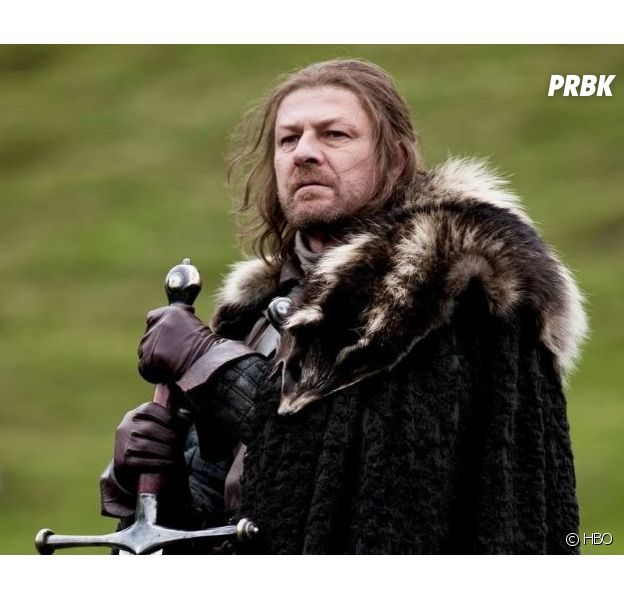 Game of Thrones : Sean Bean (Ned Stark) prêt à reprendre son rôle dans un spin-off ?