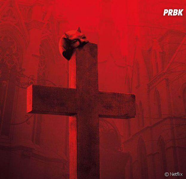 Daredevil saison 3 : un retour diaboliquement réussi pour Matt Murdock