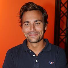 Bertrand Chameroy s'amuse du flop de sa chronique dans TPMP 😂