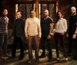 Prison Break saison 6 : la série toujours en vie ? Le coup de gueule de Dominic Purcell