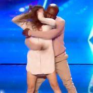 La France a un incroyable talent : une danse contre les violences conjugales a ému la toile