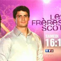 Les Frères Scott saison 7 ... Sur TF1 samedi 4 septembre 2010 à 16h10 ... bande annonce