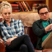 The Big Bang Theory saison 12 : Penny et Leonard doivent-ils divorcer ?
