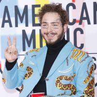 Post Malone gourmand : le rappeur a dépensé plus de 40.000 dollars en 2017... dans la bouffe