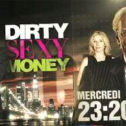 Dirty Sexy Money saison 2 sur TF1 ce soir ... mercredi 8 septembre 2010 ... bande annonce