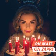 Les nouvelles aventures de Sabrina : faut-il regarder la série de Netflix ?