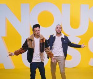 """Clip """"Nous aussi 2"""" : Bigflo & Oli teasent leur nouvel album avec un titre puissant ?"""
