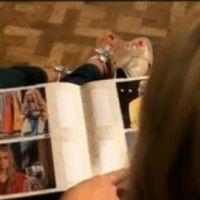 Hannah Montana saison 4 ... Regardez le clip Que Sera