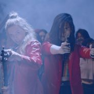 Assassination Nation : ambiance American Nightmare dans la bande-annonce