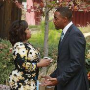 Grey's Anatomy saison 15 : une rupture à venir pour Bailey et Ben ?