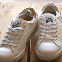 VGTL : découvrez la marque de sneakers française et vegan... approuvée par PETA