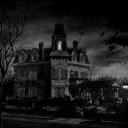 TEST - Qui serais-tu dans une maison hantée ?