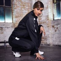 Cardi B : l'icône de la pop culture devient ambassadrice pour Reebok