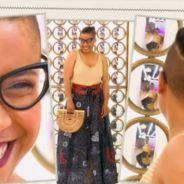 """Les Reines du Shopping : une candidate déçue des boutiques imposées pas adaptées aux """"vraies femmes"""""""