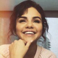 """Selena Gomez sortie de l'hôpital psychiatrique : """"elle va beaucoup mieux, mais son combat continue"""""""