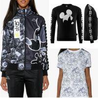 Disney x Kappa : Mickey la joue street pour sa collab avec la marque italienne