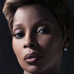 Mary J. Blige ... Ecoutez Anything You Want avec Busta Rhymes et Gyptian