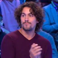 Julien (Les 12 coups de midi) éliminé : il dévoile comment il va dépenser ses gains