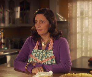 Scènes de Ménages : Valérie Karsenti (Liliane) réclame un couple gay