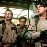 Ghostbusters 3 : une suite avec les acteurs originaux en préparation
