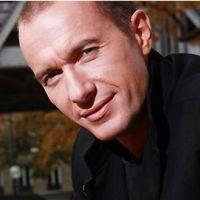 Pascal Le grand frère ... Il revient le 28 septembre 2010 sur TF1