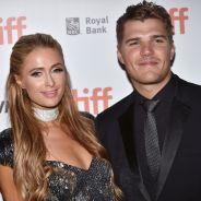 Paris Hilton et Chris Zylka, la rupture : la star rompt ses fiançailles avec l'acteur 💔