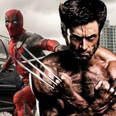 Deadpool : Hugh Jackman de retour en Wolverine ? Le créateur des comics le supplie