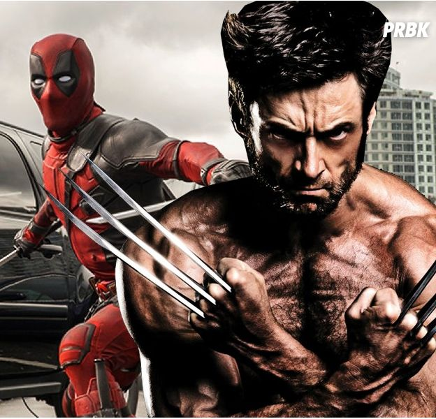 Deadpool : un film avec Hugh Jackman en Wolverine ? Le créateur des comics le réclame
