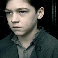 Hero Fiennes Tiffin (After, le film) : aviez-vous remarqué qu'il a joué dans Harry Potter ?