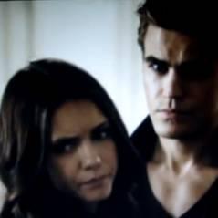 The Vampire Diaries saison 2 ... Un extrait de l'épisode 201 de ce soir (09/09/2010)