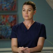 Grey's Anatomy saison 15 : 8 choses que l'on veut voir dans la suite