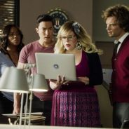 Esprits Criminels saison 14 : bientôt la fin de la série ? L'annonce qui sème le doute