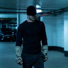 Daredevil : pas de saison 4 sur Netflix... mais peut-être sur une autre plateforme ?