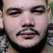 Sadek se bagarre en plein Paris, la vidéo dévoilée... et parodiée