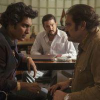 Narcos Mexico : une saison 2 annoncée !