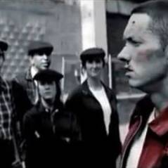 Justin Bieber et Eminem ... Leur vidéo promo pour les MTV Video Music Awards 2010