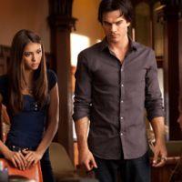 The Vampire diaries saison 2 ... les photos de l'épisode 203