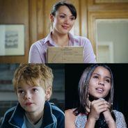 Love Actually : que deviennent les acteurs moins connus du film ?