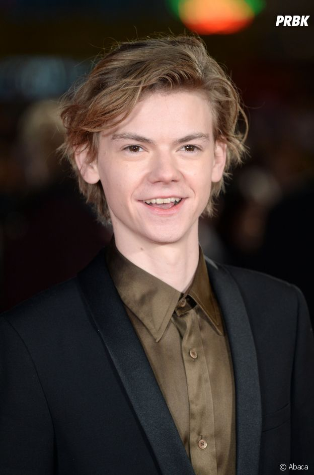 Love Actually : Thomas Brodie Sangster a bien grandi