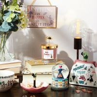 Primark invite Mary Poppins pour une collection so british